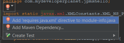 java9modules-resolve-module