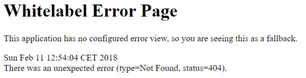 spring-webflux-routing-error