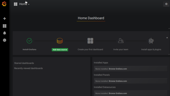 helm-grafana-logged-in
