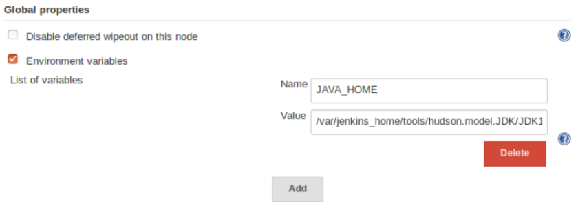 jenkins-java_home