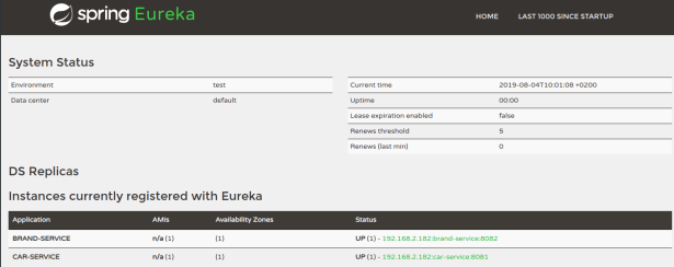 eureka-single-car-brand-service