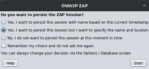 zapproxy-persist-session
