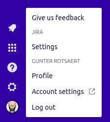 choose_profile