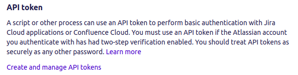 security-api-token