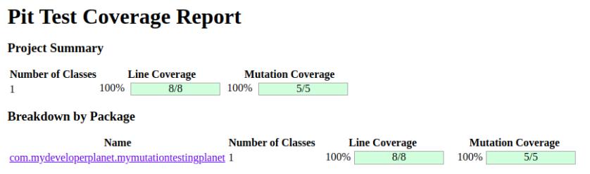 mutation-testing-solved