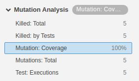 sonar-mutation-100procent