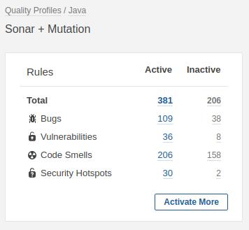 sonar-quality-profile-activate-more