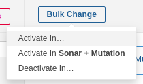 sonar-quality-profile-bulk-change